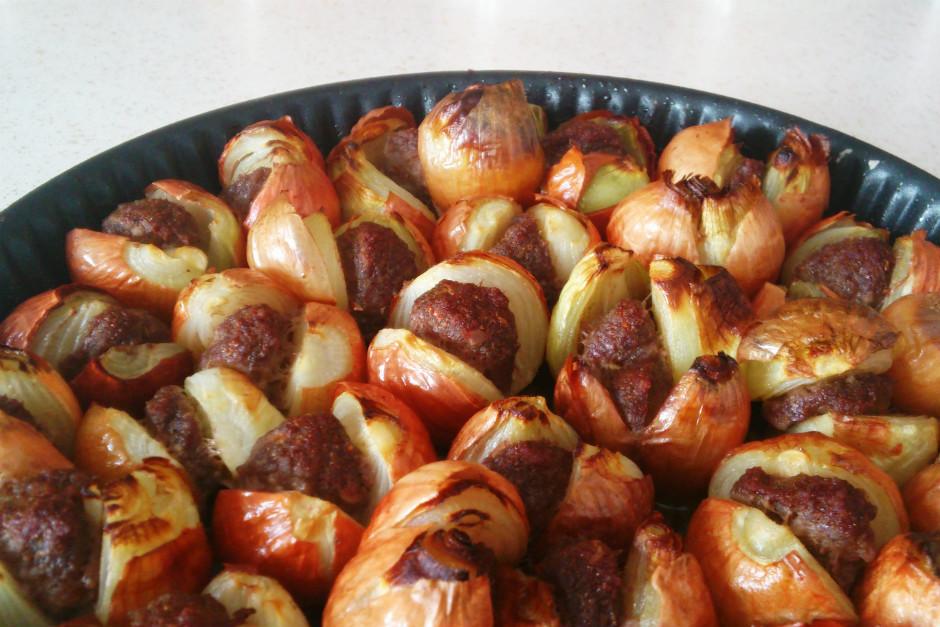 sogan-kebabi-mardin-one-cikan