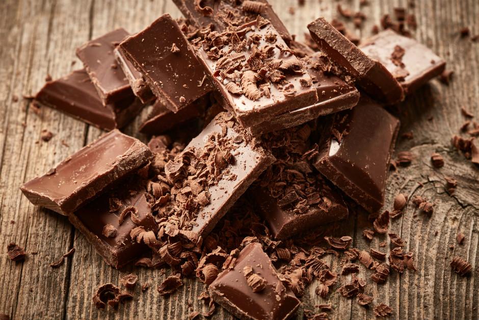 son-kullanma-tarihi-cikolata-one-cikan