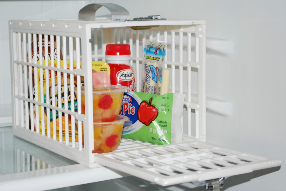 buzdolabi-kasasi-icat-one-cikti