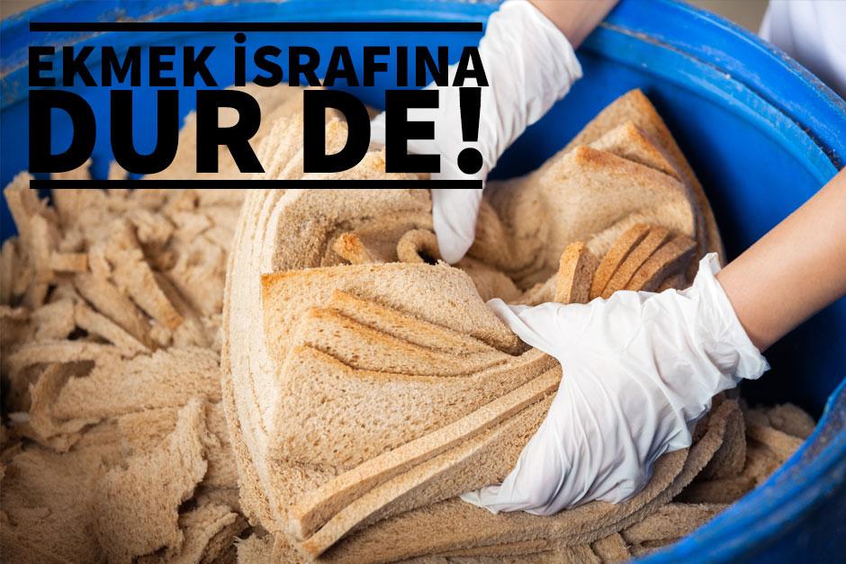 ekmek-israfi1