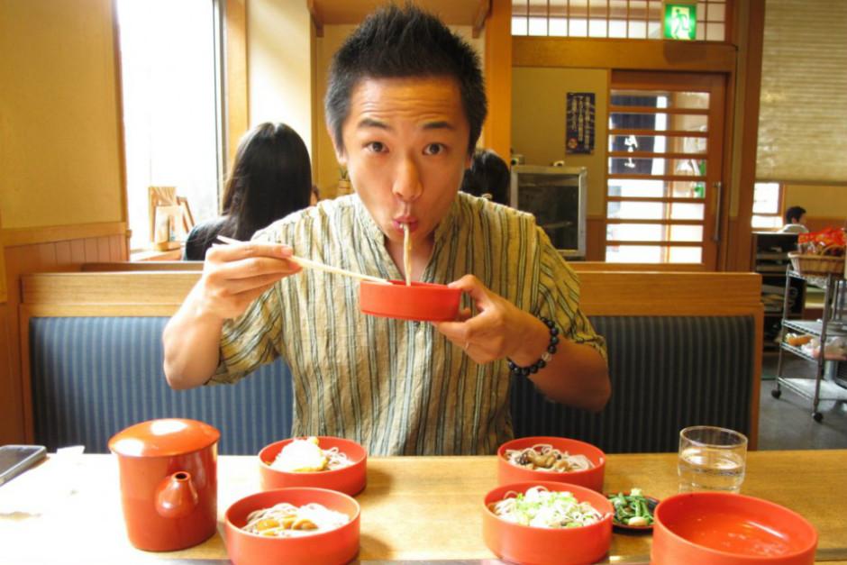 japonya-yemek-kulturu-one-cikan