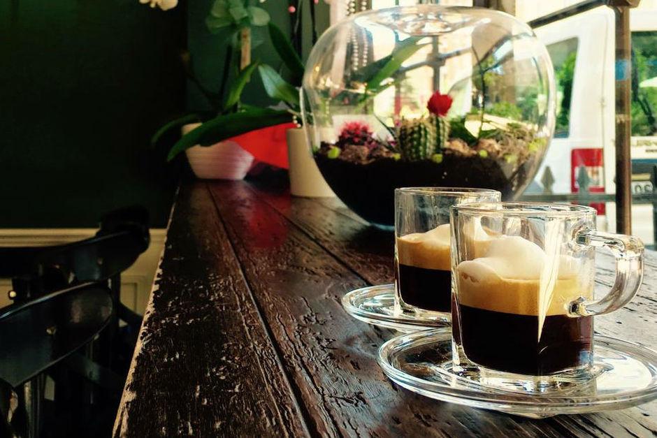 manset-ankara-kahveleri