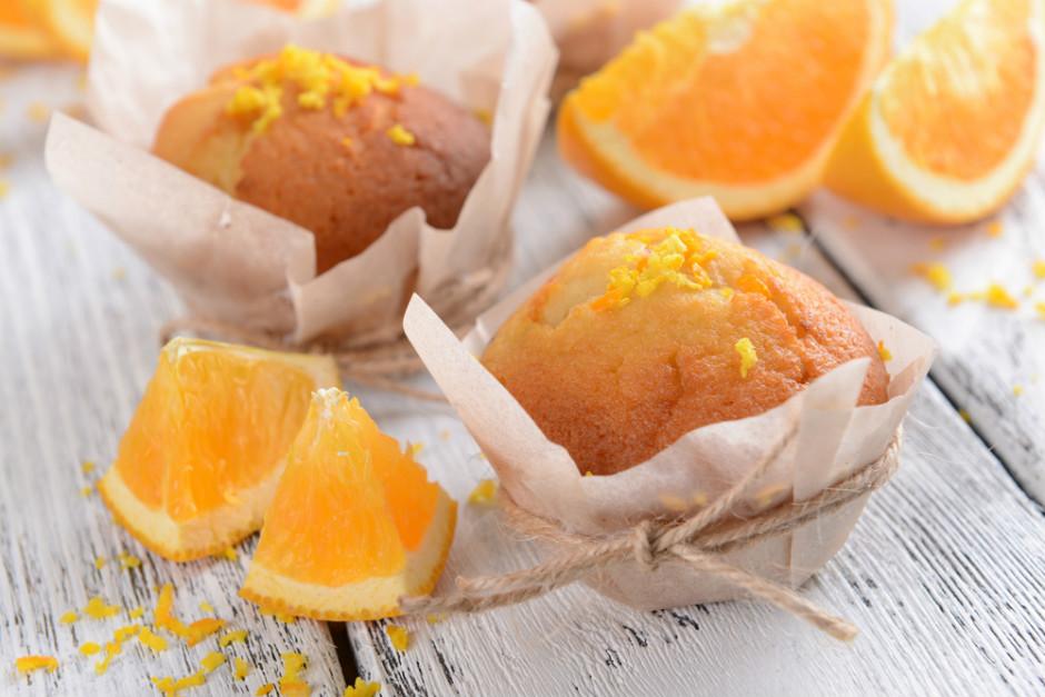 portakalli-muffin-one-cikan