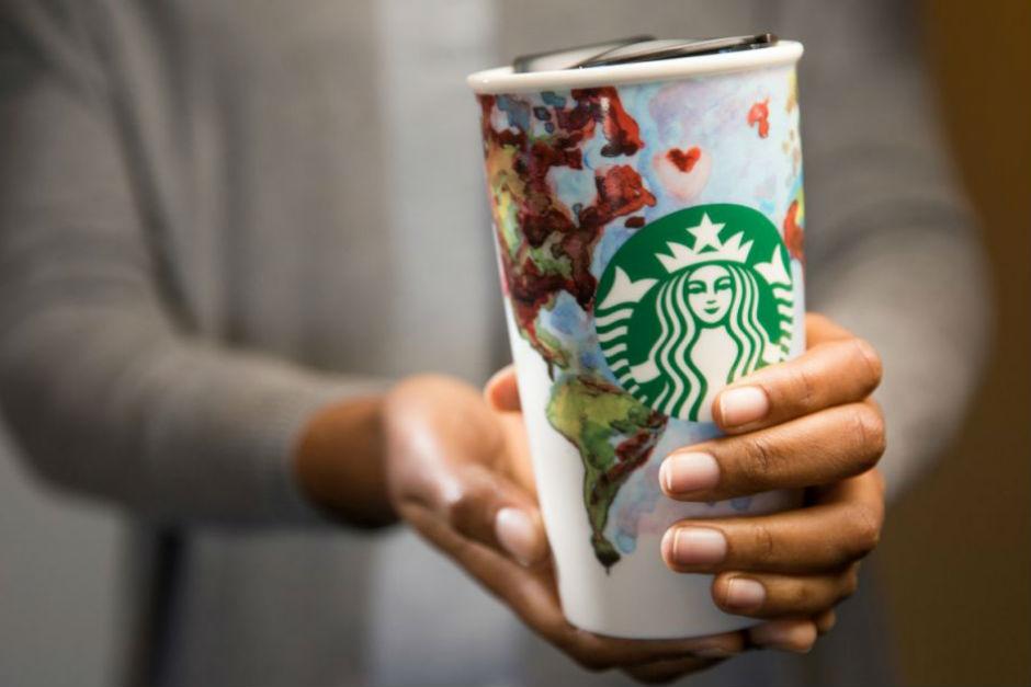starbucks-kahve-fiyatlari