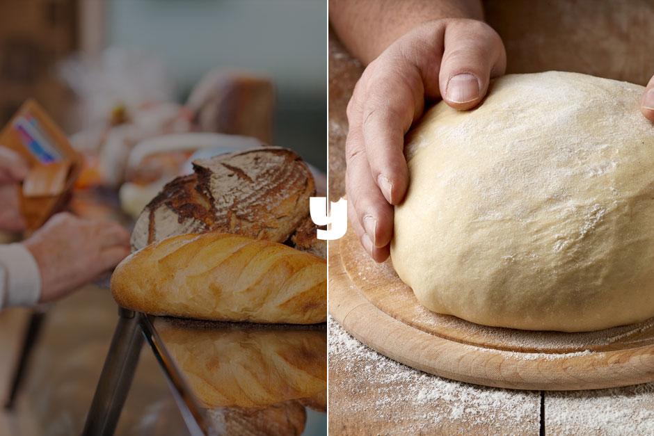 disaridan-ekmek-out-kendi-ekmegini-yapmak-in