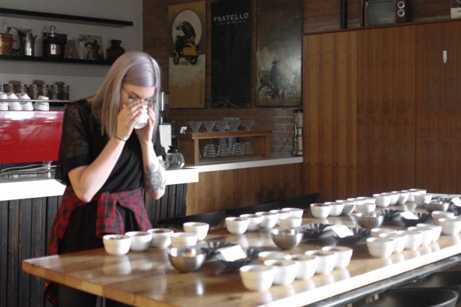 kahve-ilginc-bilgiler