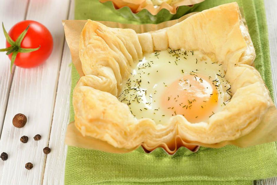 milfoyde-yumurta-tarifi-one-cikan
