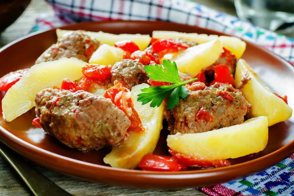 firinda-kofte-patates-tarifi-one-cikan