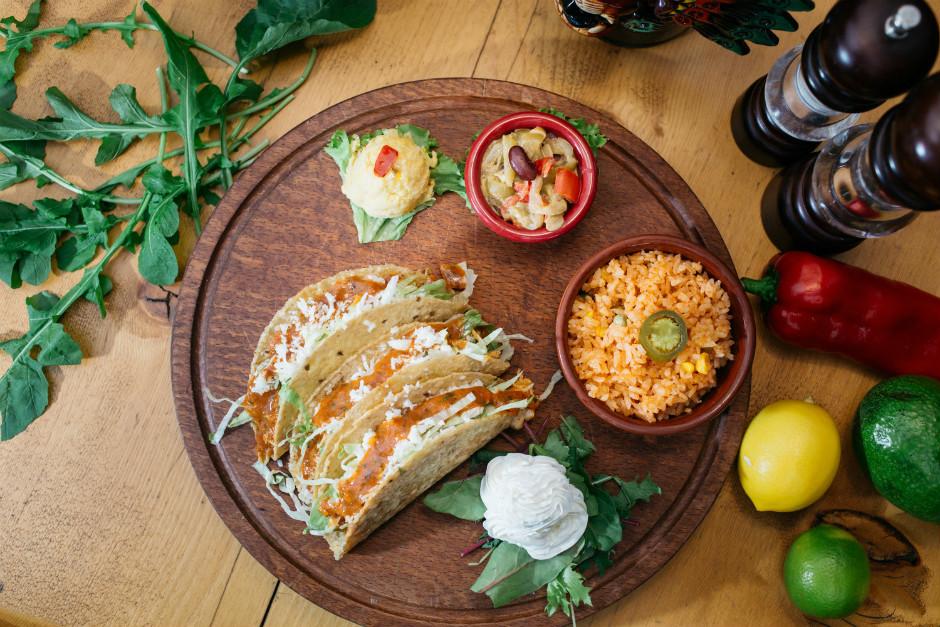 ranchero-taco-mekanlari-istanbul-one-cikan