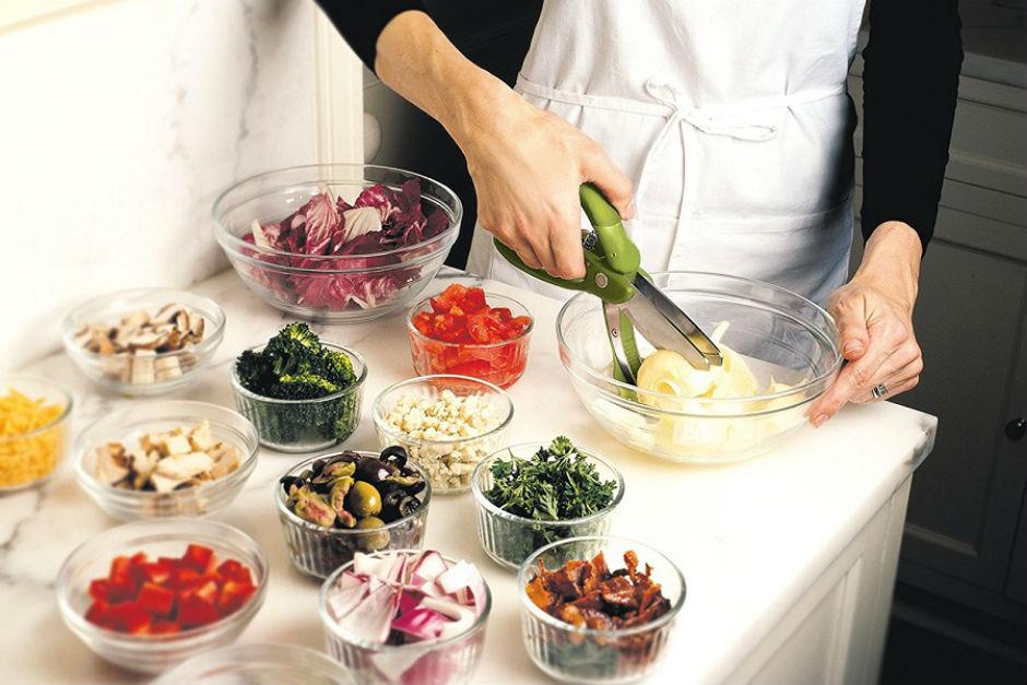 acemiler-icin-mutfak-urunleri