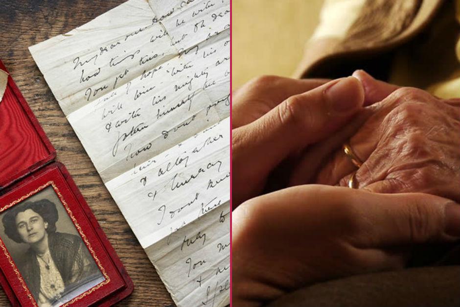 kafede-unutulan-ask-mektubu