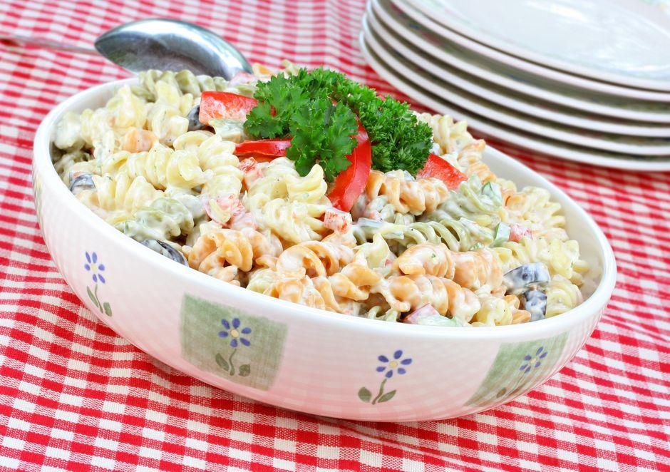 makarna-salatasi-tarifi