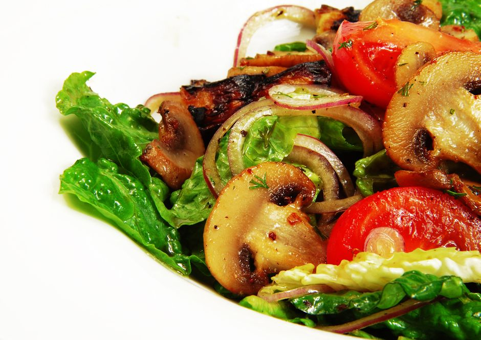 mantar-salatasi-tarifi