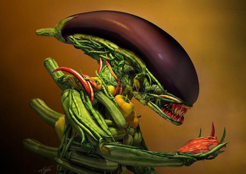 alien-sebze-korkusu