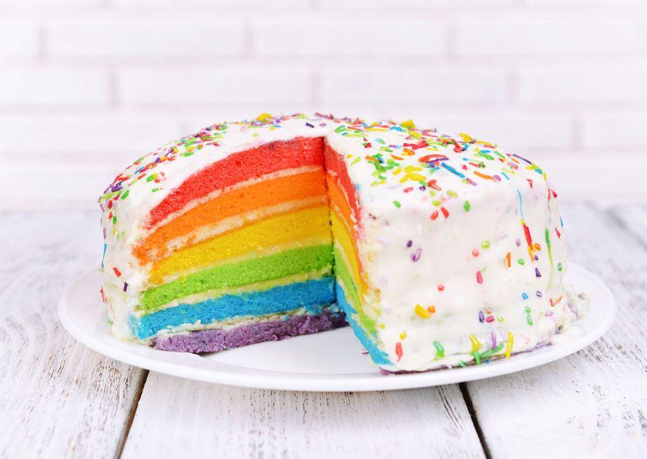 rainbowcake-pasta