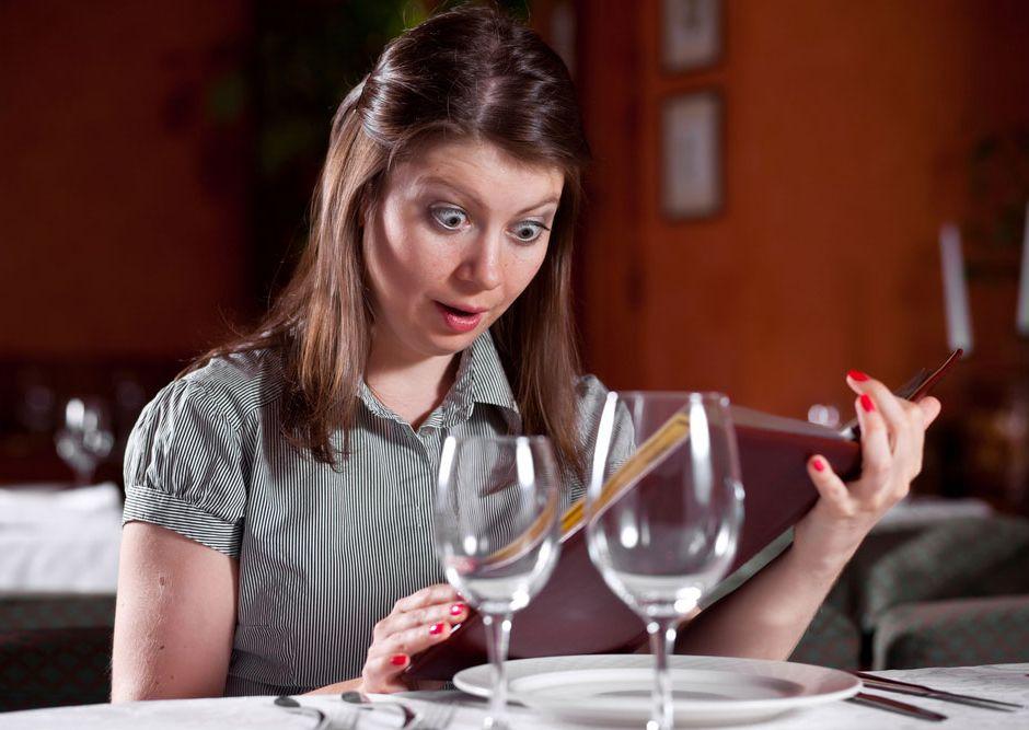 restoran-menu-hileleri