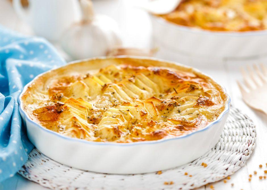 Patates- Graten-Tarifi