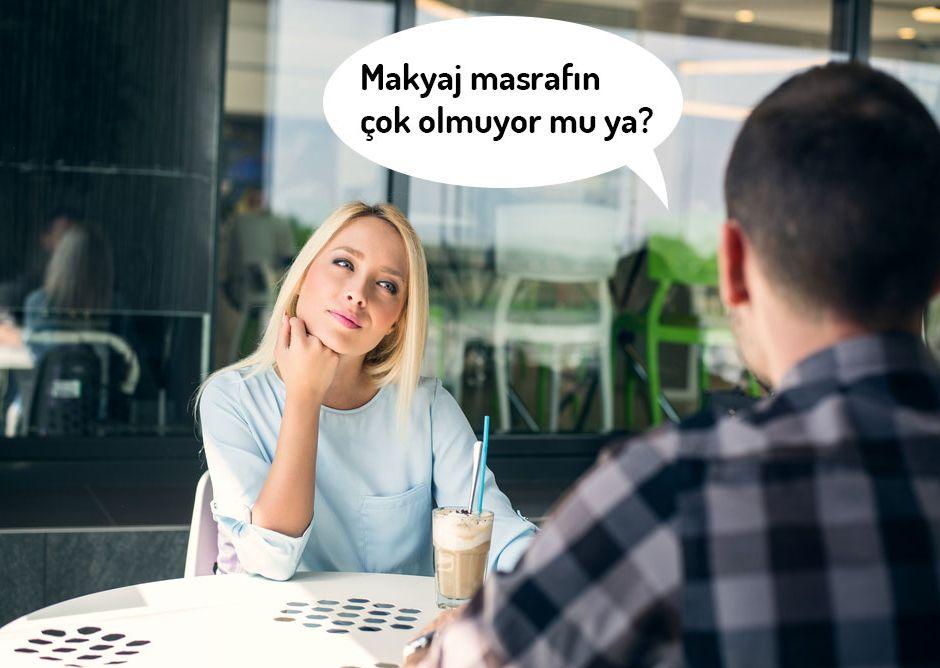 makyraj-masrafi-listerine