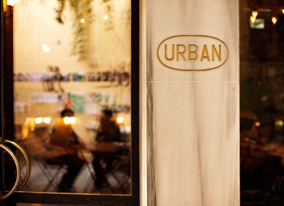 urban-istanbul