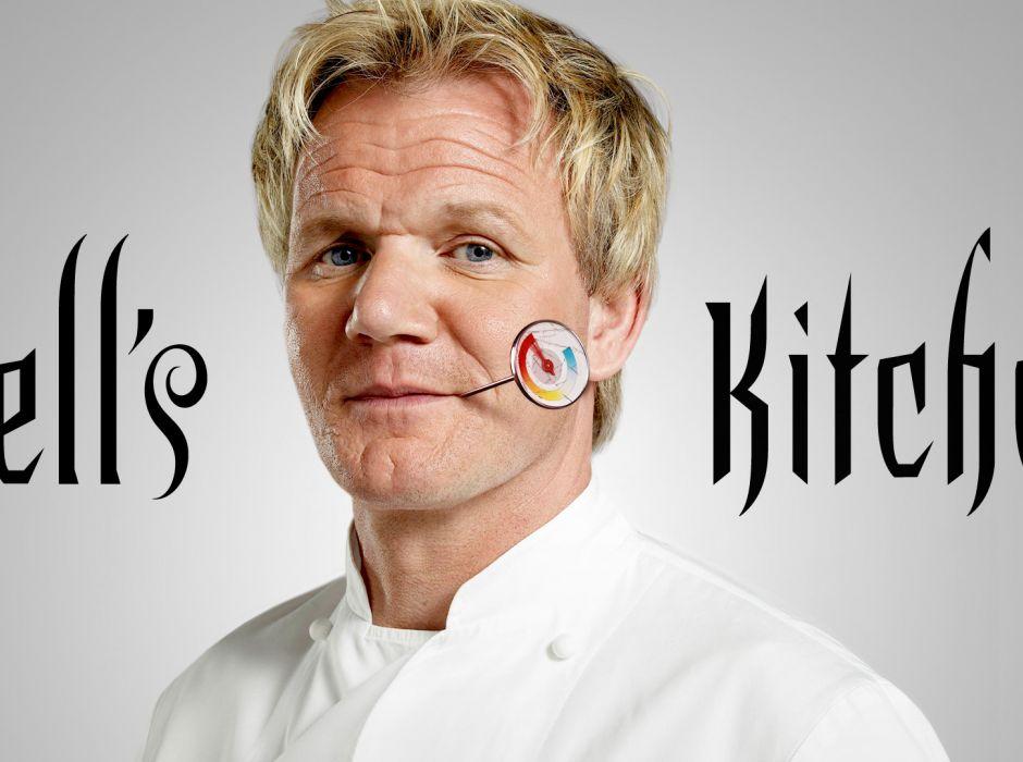 Gordon-Ramsay-dunyanin-en-unlu-sefleri