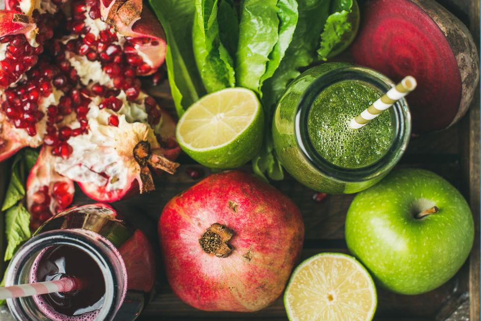 consciouslifenews - detoks diyeti nasıl yapılır?