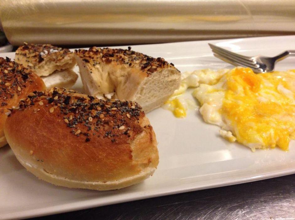 foursquare - ny-ist - istanbul kahvaltı mekanları