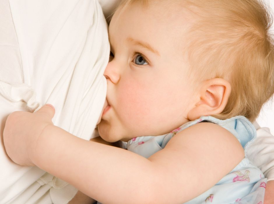 lactabol - anne sütü ve anne sütünün faydaları