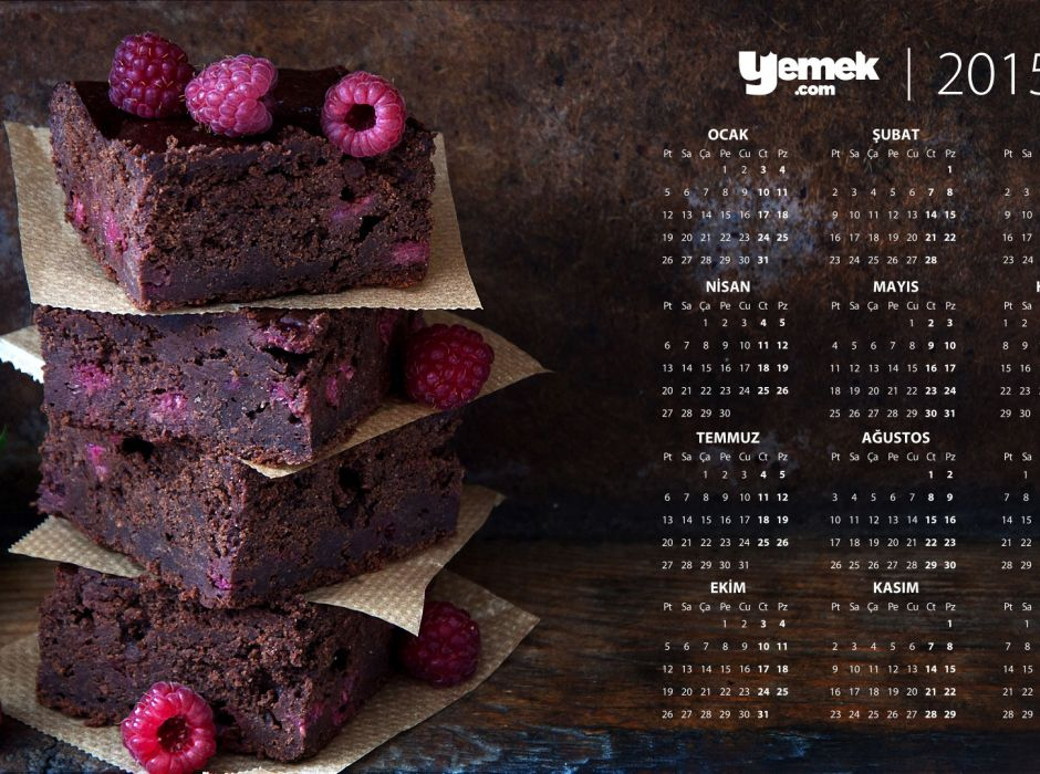 browni-1920×1080-yemekcom