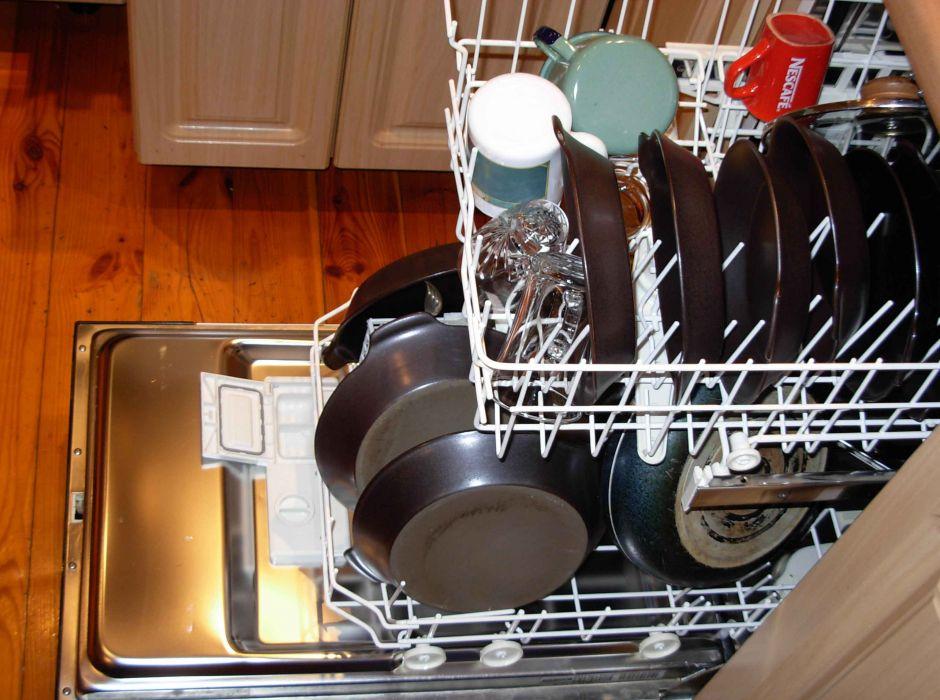 wikipedia - anne mutfak alışkanlıkları