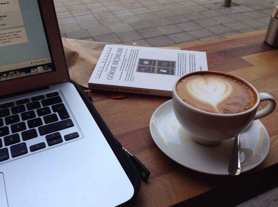 cup-freelance-mekanlari