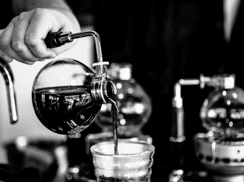 pixgood - sifon kahve tarifi