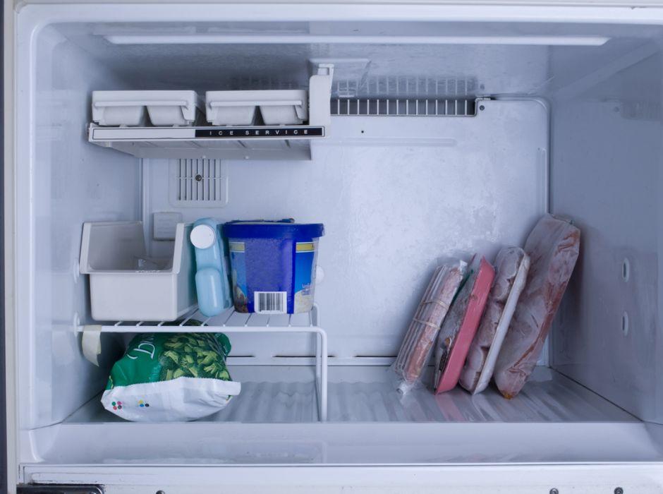 dondurucu-temizligi-duzenleme1