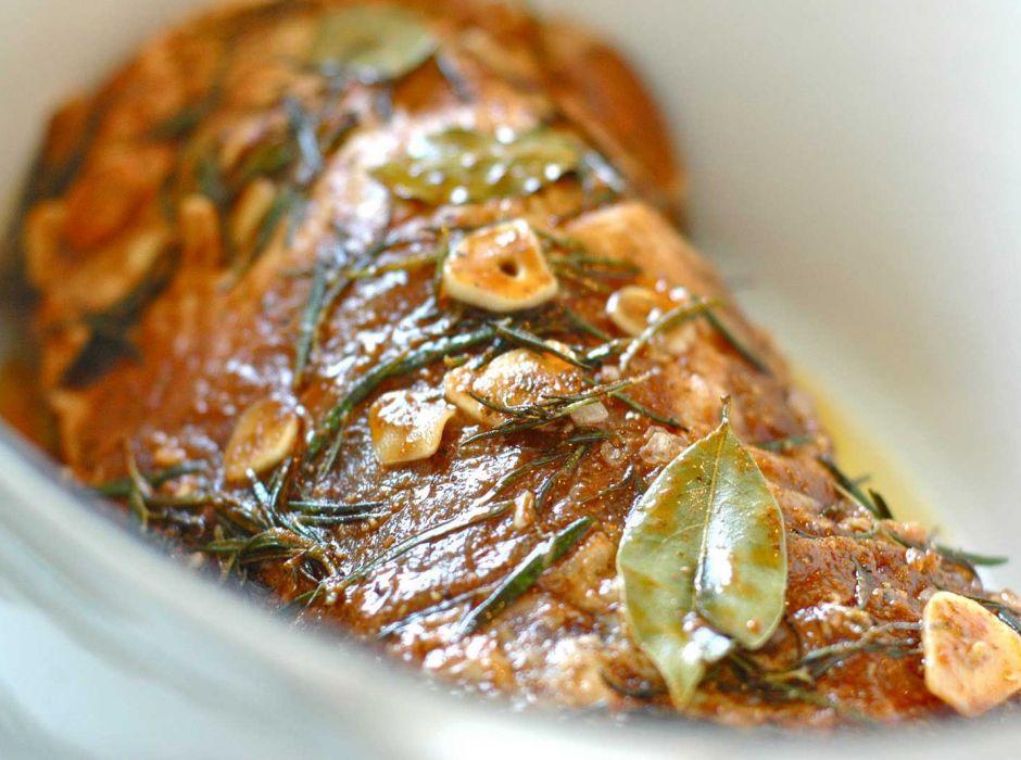 olio-aglio