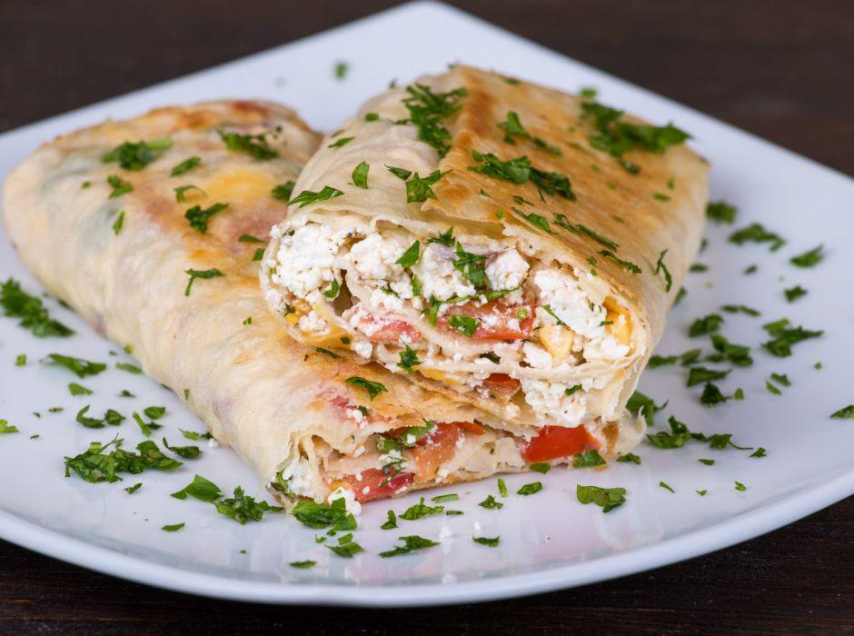 peynirli-borek-ramazan-menusu