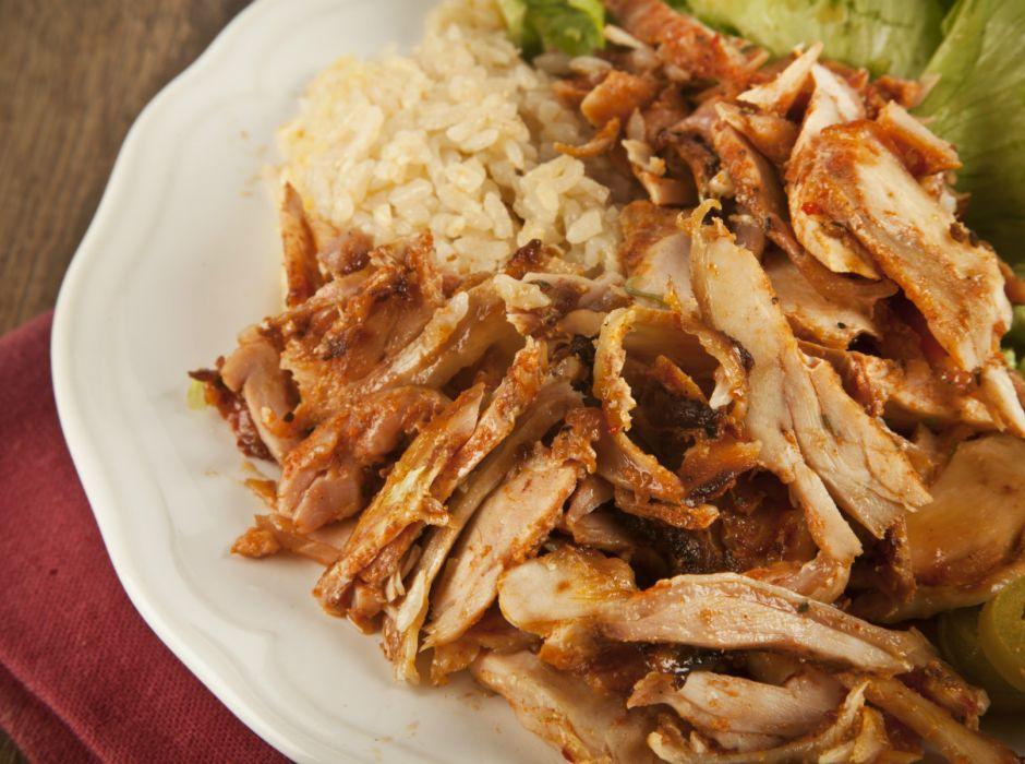 tavuk-doner-ramazan