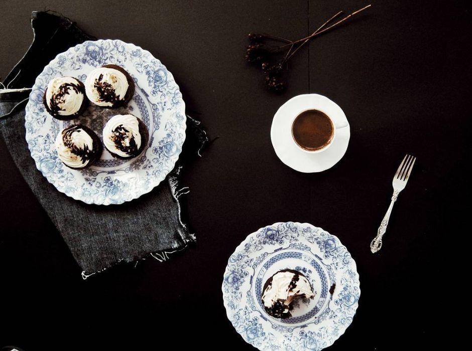 cupcake-ocak-instagram-hesaplari-manset