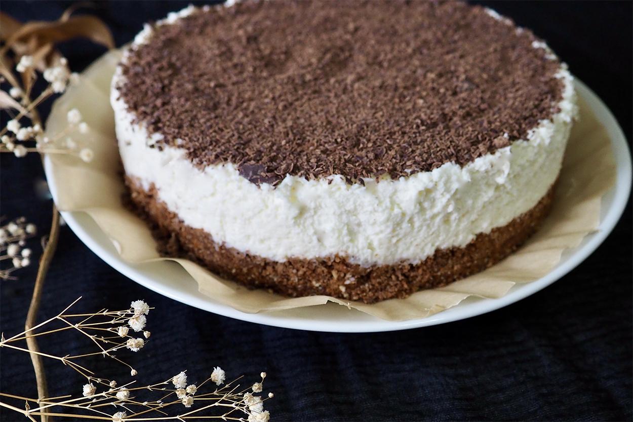 https://yemek.com/tarif/pismeyen-pasta/   Pişmeyen Pasta Tarifi