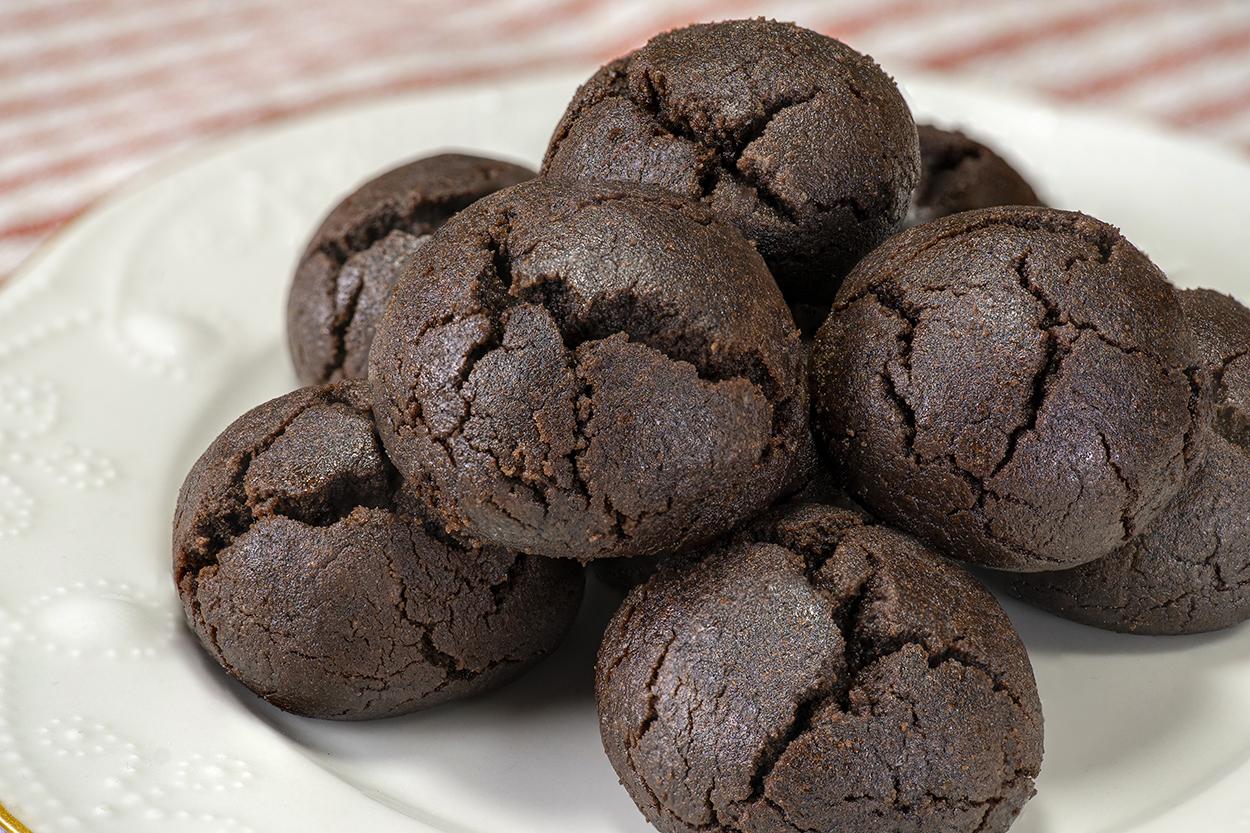 https://yemek.com/tarif/browni-kurabiye/ | Brownie Kurabiye Tarifi