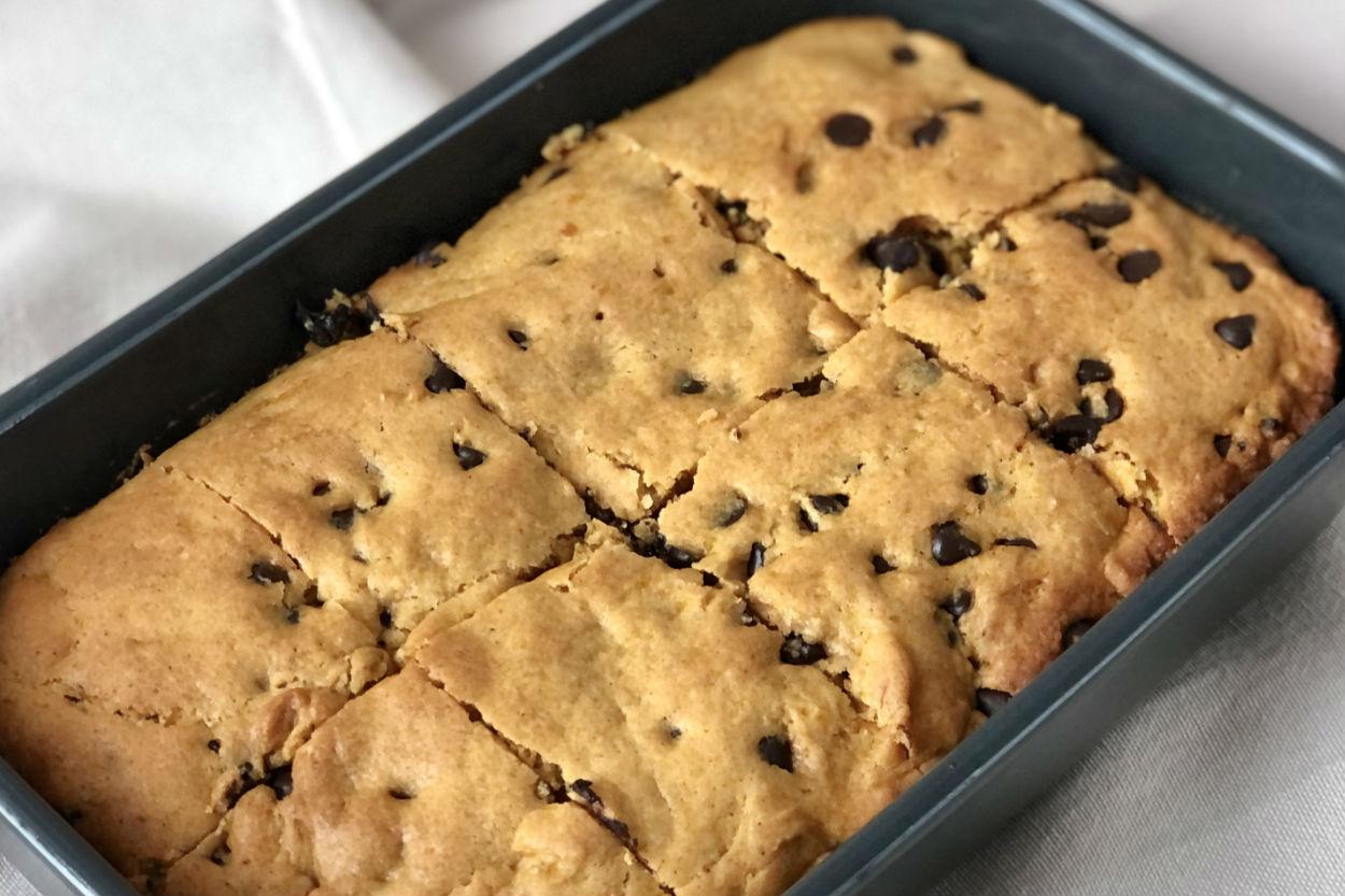 https://yemek.com/tarif/bal-kabakli-cikolatali-kek-2/ | Bal Kabaklı Çikolatalı Kek Tarifi