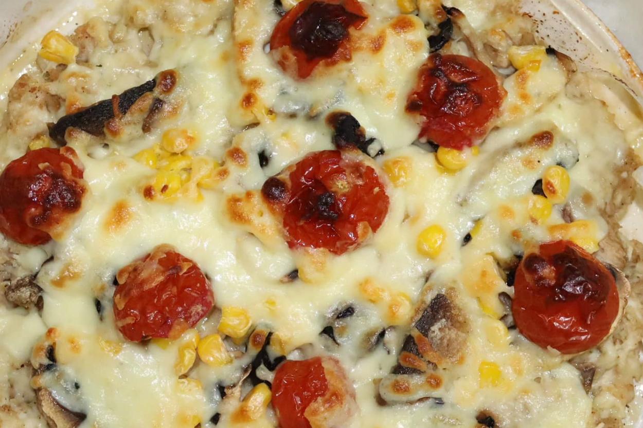 https://yemek.com/tarif/tavuk-tabanli-fit-pizza/   Tavuk Tabanlı Fit Pizza Tarifi