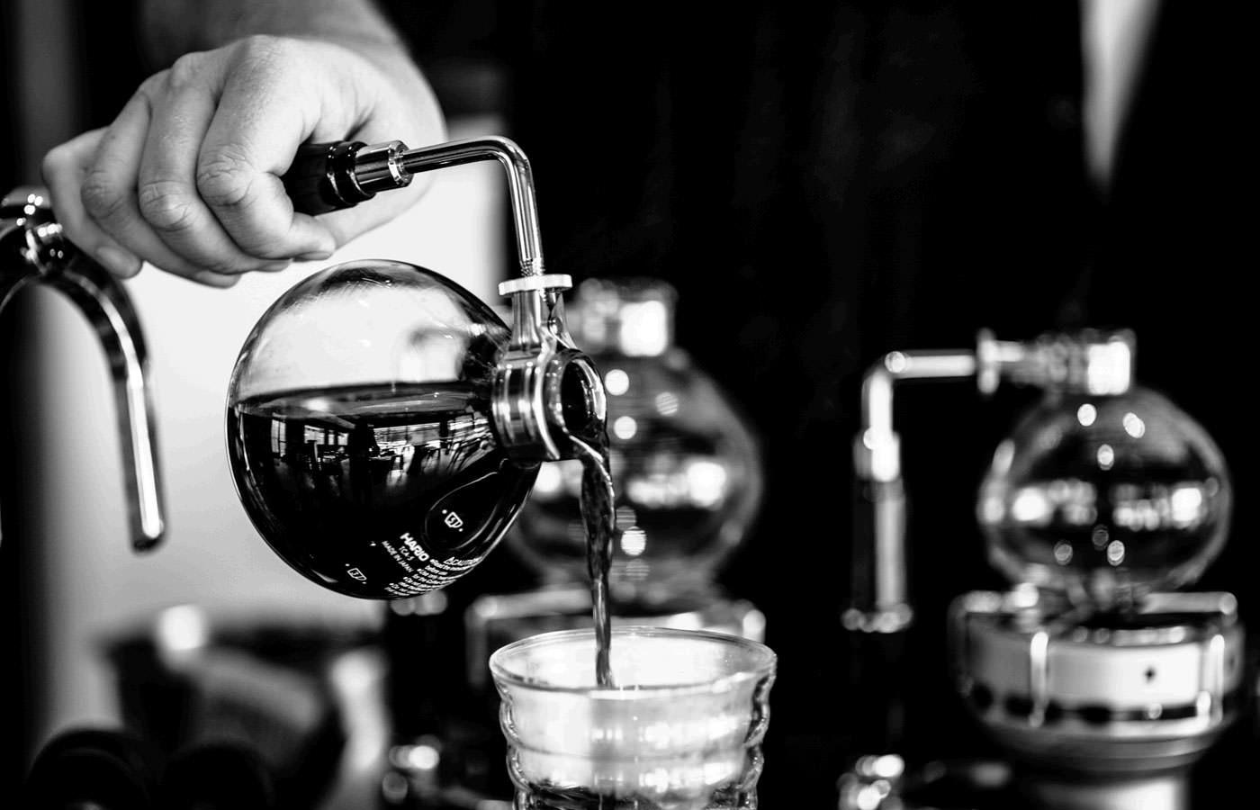 http://pixgood.com/siphon-coffee.html   pixgood - sifon kahve tarifi