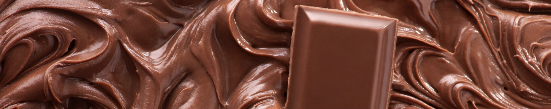 cikolata-kategorisi