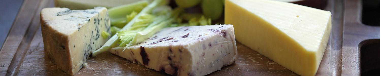 peynir-kategorisi