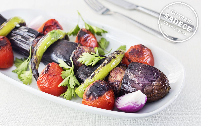 https://yemek.com/tarif/kosebasi-patlicanli-kebap/ | Patlıcanlı Kebap Tarifi