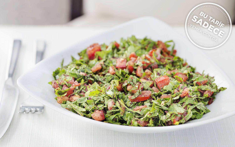 https://yemek.com/tarif/kosebasi-toros-salatasi/ | Toros Salatası Tarifi