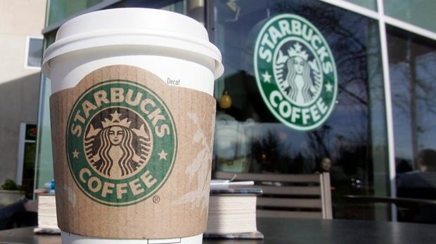 22 Ülkede İnsanlar Starbucks'ta Bir Bardak Latte İçmek İçin Ne Kadar Ödüyor starbucks kanada