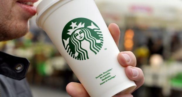 22 Ülkede İnsanlar Starbucks'ta Bir Bardak Latte İçmek İçin Ne Kadar Ödüyor starbucks latte fiyat6
