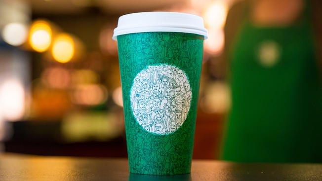 22 Ülkede İnsanlar Starbucks'ta Bir Bardak Latte İçmek İçin Ne Kadar Ödüyor starbucks misir