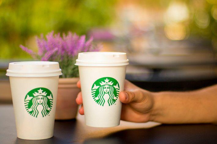 22 Ülkede İnsanlar Starbucks'ta Bir Bardak Latte İçmek İçin Ne Kadar Ödüyor starbucks latte fiyat4