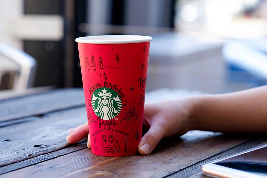 22 Ülkede İnsanlar Starbucks'ta Bir Bardak Latte İçmek İçin Ne Kadar Ödüyor starbucks latte fiyat8